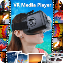 VR Media Player:Cinema Edition