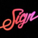 Signature Challenge