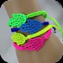 DIY Creative Bracelets