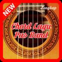 Chord Lagu Pas Band