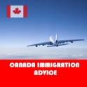 Canada Immigration Advice