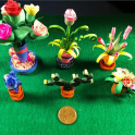 3D Quilling Projects