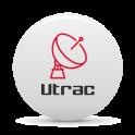 Utrac Monitor