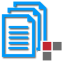 Reader For Text Files