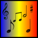 Colorful notes