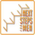 Next Steps for Men