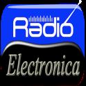Radio Electronica
