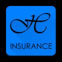 Hemanshu Insurance
