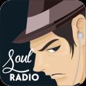 Best Soul Radio
