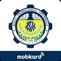 RTUGAAI MobKard