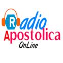Radio Apostolica
