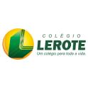 Colégio Lerote