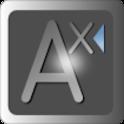 AxViewer