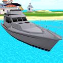 Ship Simulator GO 2017