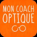 Mon Coach Optique