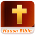 Hausa Bible