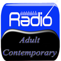 Radio Adult Contemporary