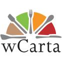 wCarta