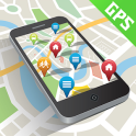 GPS Navigation & Direction