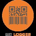 GS1 Logger
