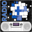 Finland Radio & Music