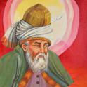 Kumpulan Puisi Rumi