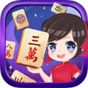 Mahjong Sakura