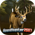 Bow Hunter 2017 E