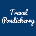 Travel Pondicherry