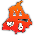 Punjab Election Poll 2017