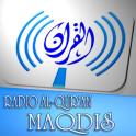 RADIO MAQDIS 107.80 FM BANDUNG