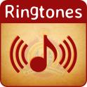 Swaminarayan Ringtone