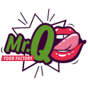 Mr.Q Food Factory