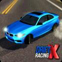Drift Racing X
