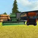 Farm Truck 3D: Harvest