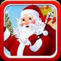 Christmas Rush: Santa