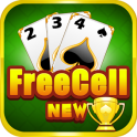 FreeCell New
