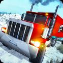 Offroad 8x8 Truck Hill Driver