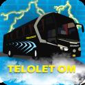 Telolet Bus Killer