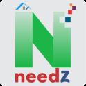 Needz