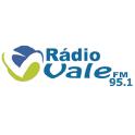 Rádio Vale FM 95.1