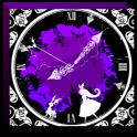 ShadowAlice [Halloween] - Free