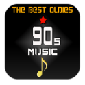 90s Radio Stations