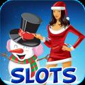 Frosty Christmas Free Slot