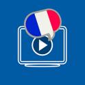 צרפתית ללמוד ולהבין | פרולוג