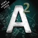 A2 - Mesure de surface DEMO