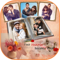 Photo Collage-Cute Pic Maker