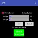 BMI (Free)