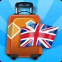 Phrasebook English (GB)