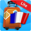 Phrasebook French Lite